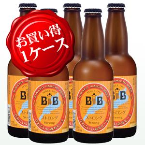 BBI112
