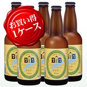 BBI122