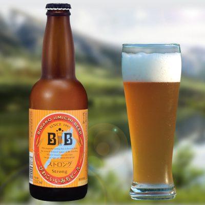 BBI111
