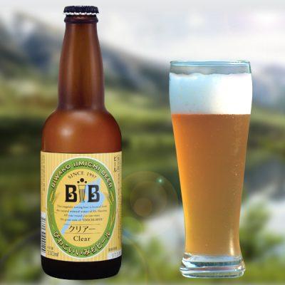 BBI121